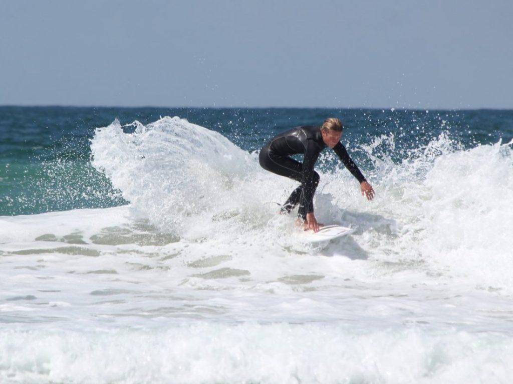 surfing-4245077_1920