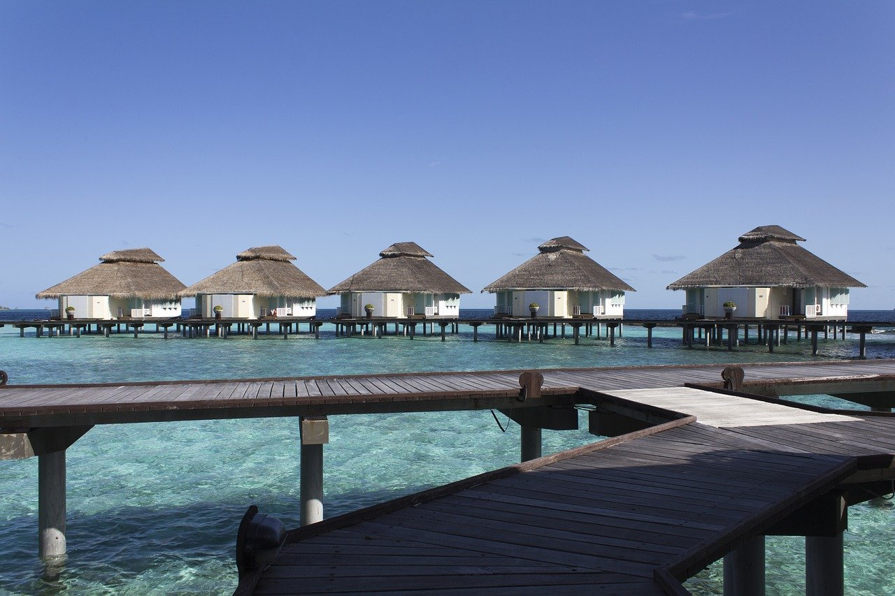 Luxury-accommodation-the-maldives