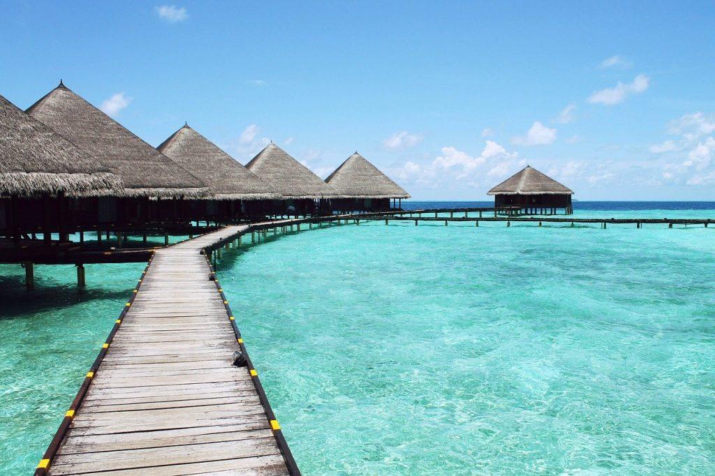 paradise-vacation-rentals